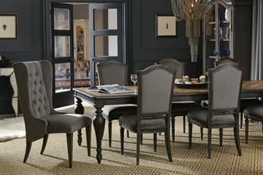 Hooker Furniture Arabella Dining Room Set HOO161075207MULTISET