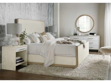 Hooker Furniture Cascade Bedroom Set HOO61209045005SET