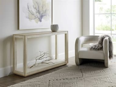 Hooker Furniture Cascade Living Room Set HOO61205000105SET