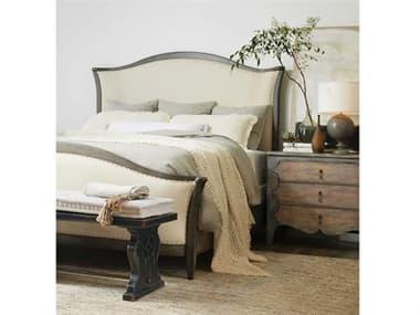 Hooker Furniture Ciao Bella Bedroom Set HOO58059085096SET