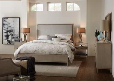 Hooker Furniture Elixir Bedroom Set HOO599090850MULTISET