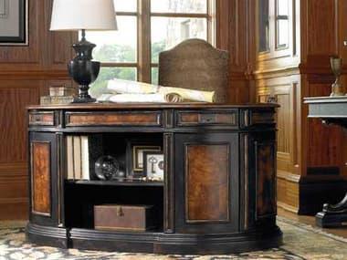 Hooker Furniture Grandover Home Office Set HOO502910460SET
