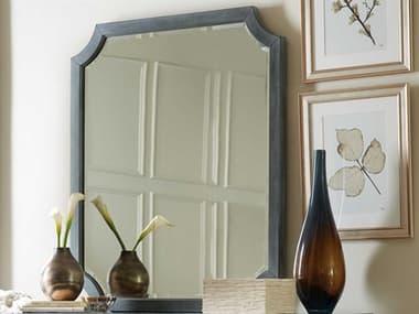 Hooker Furniture Hamilton Gray Wall Mirror HOO577090004GRY