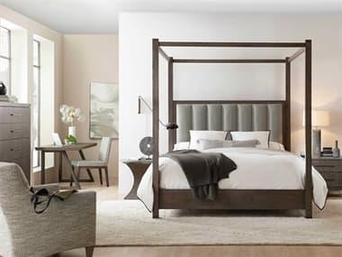 Hooker Furniture Miramar - Aventura Bedroom Set HOO620290650TALLSET
