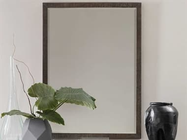 Hooker Furniture Miramar - Carmel Gray Dresser Mirror HOO620090004GRY