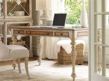 Hooker Furniture Sanctuary Home Office Set HOO300210458SET