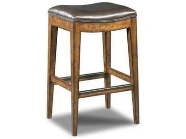 Hooker Furniture Sangria Tynecastle Bar Stool HOO30020014