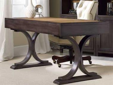 Hooker Furniture South Park Home Office Set HOO507810458SET