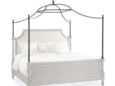 Hooker Furniture True Vintage Canopy 6/6 HOO570190170