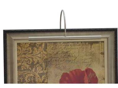 House of Troy Advent Profile Two-Light Wall Sconce HTAPR16