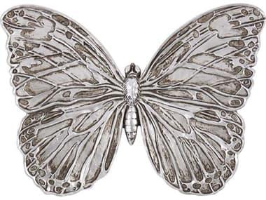 Howard Elliott Butterfly Wall Art HE52035