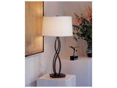 Hubbardton Forge Almost Infinity Incandescent Buffet Lamp HBF272686