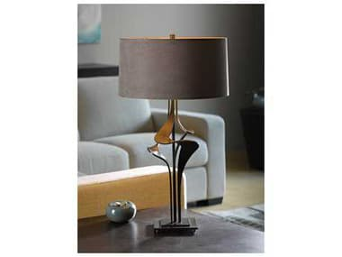 Hubbardton Forge Antasia Incandescent Table Lamp HBF272800
