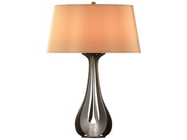 Hubbardton Forge Lino Incandescent Table Lamp HBF273085