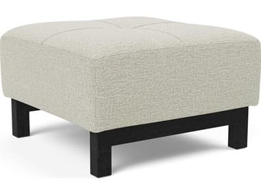 Innovation Deluxe Excess Ottoman IV957482513