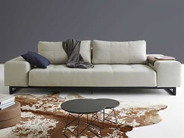 Innovation Deluxe Excess Sofa Bed IV957481904