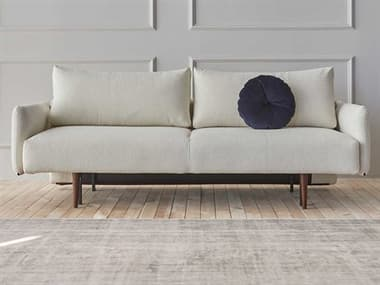 Innovation Frode Sofa Bed with Arms IV957420481032