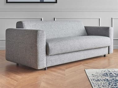Innovation Killian Sofa Bed IV95592160D024