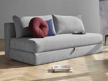 Innovation Lifter Full Sofa Bed IV955430912