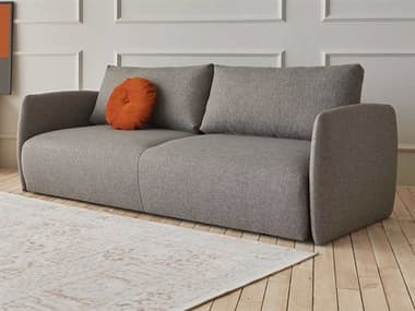 Innovation Salla Full Sofa Bed IV95543052012