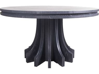 JKM Home Mathys 54'' Wide Round Dining Table JKMNN0055F