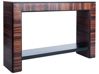 JKM Home Nikola 48'' Wide Rectangular Console Table JKMNN0089F