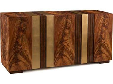 John Richard Accent Cabinets Buffet JREUR040305
