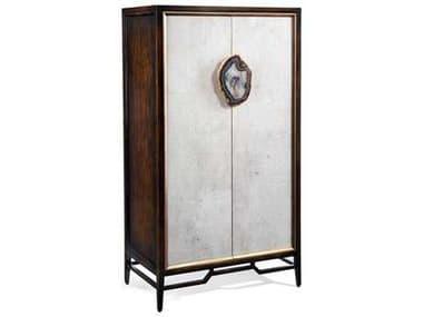 John Richard Mark Mcdowell Wardrobe Armoire JREUR040373