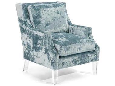 John Richard Accent Furniture Chair JRAMQ1129Q052108AS