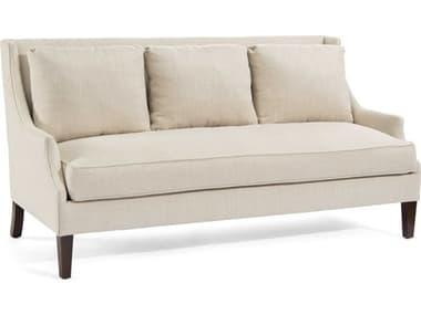 John Richard Accent Furniture Loveseat Sofa JRAMQ1301Q011056AS