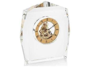 John Richard Other Decorative Accents Clock JRJRA10366