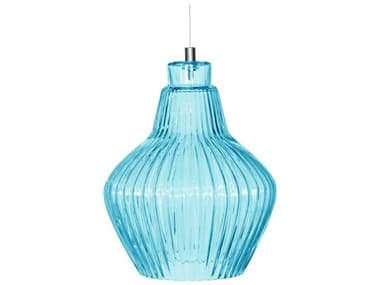 Karman Ceraunavolta Tiffany Glass Shade KAMAC1355TINT