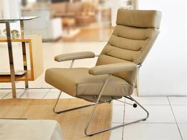 Lafer Adelle Recliner Chair L3LFAD