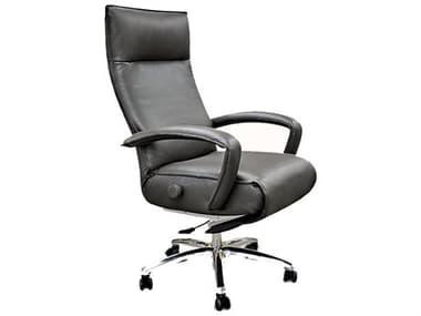 Lafer Gaga Executive Recliner Chair L3LFEXGA