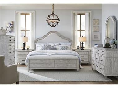 Legacy Classic Furniture Belhaven Bedroom Set LC93604205KSET
