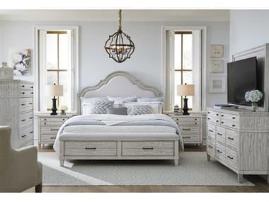 Legacy Classic Furniture Belhaven Bedroom Set LC93604235KSET