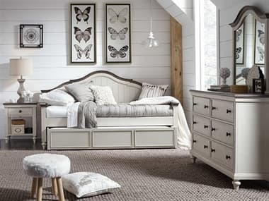 Legacy Classic Furniture Brookhaven Youth Bedroom Set LC89405601KSET