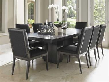 Lexington Carrera Dining Room Set LX911876CSET3