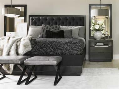 Lexington Carrera Bedroom Set LX911133CSET2