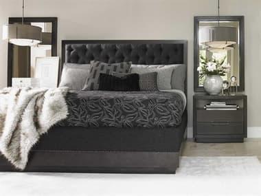 Lexington Carrera Bedroom Set LX911133CSET3