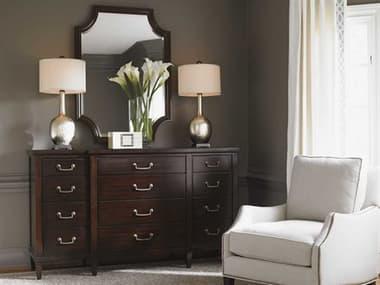 Lexington Kensington Place Chair and Ottoman Set LX708233SET