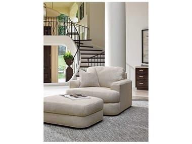 Lexington Laurel Canyon Club Chair LX79451144SET