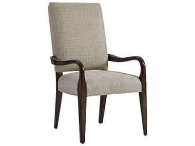 Lexington Laurel Canyon Arm Dining Chair LX721881