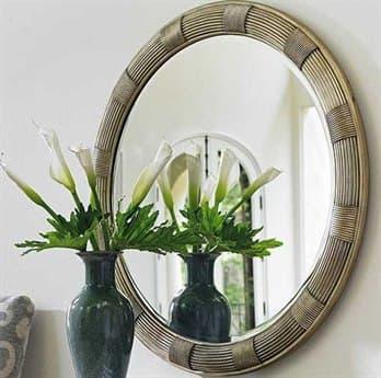 Lexington Laurel Canyon Dresser Mirror LX721201