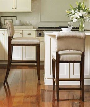 Lexington Tower Place Dining Room Set LX010706816SET