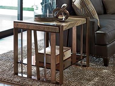 Lexington Zavala Rectangular End Table LX790953C