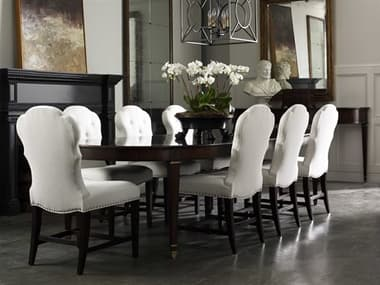 Lillian August Casegoods Dining Room Set LNALA9401201SET
