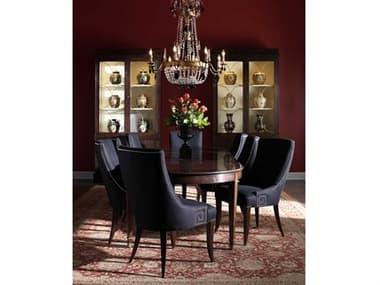 Lillian August Casegoods Dining Room Set LNALA9401201SET3