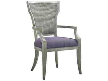 Lillian August Upholstery Arm Dining Chair LNALA1105C