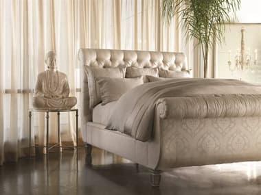 Lillian August Upholstery Bedroom Set LNALA82523SET